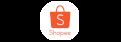 Shopee.id-J&J