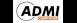 AdmiComputer.fr