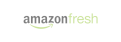 Amazon.de-Fresh