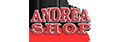 Andrea Shop.sk
