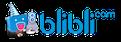 Blibli.id