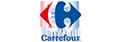 Carrefour.es