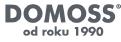 Domoss.sk