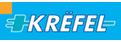 Krefel.be