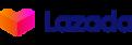 Lazada.id-J&J