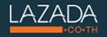 Lazada.th-Nivea