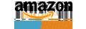 Amazon.com-Pantry