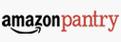 Amazon.co.uk-Pantry