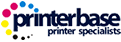 printerbase.co.uk