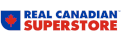 realcanadiansuperstore.ca.en