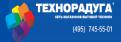 technoraduga.ru